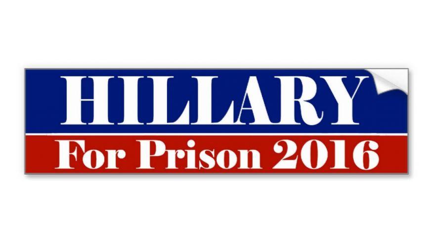 hillary_for_prison_2016_car_bumper_sticker-r345f5db491cd4513994d246c525f749c_v9wht_8byvr_1024